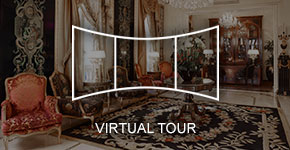Virtuelle Tour Hotel Balzac